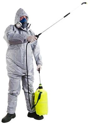 pest-control-man