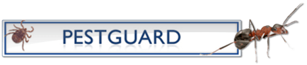 Pestguard Pest Control